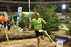 ECCO Indoor Trailrun 2012 (62633)