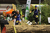 ECCO Indoor Trailrun 2012 (62343)