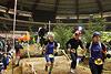 ECCO Indoor Trailrun 2012 (62290)