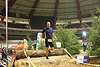 ECCO Indoor Trailrun 2012 (62766)