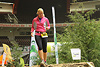 ECCO Indoor Trailrun 2012 (62894)