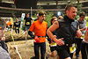 ECCO Indoor Trailrun 2012 (62410)