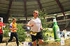 ECCO Indoor Trailrun 2012 (63004)