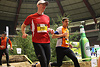 ECCO Indoor Trailrun 2012 (62231)