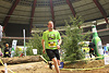 ECCO Indoor Trailrun 2012 (62885)