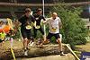 ECCO Indoor Trailrun 2012 (62326)