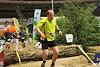ECCO Indoor Trailrun 2012 (62564)