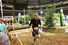 ECCO Indoor Trailrun 2012 (63117)