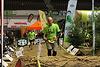 ECCO Indoor Trailrun 2012 (62823)