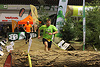 ECCO Indoor Trailrun 2012 (62825)