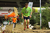 ECCO Indoor Trailrun 2012 (62610)