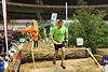 ECCO Indoor Trailrun 2012 (62793)