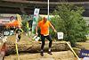 ECCO Indoor Trailrun 2012 (62779)