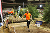 ECCO Indoor Trailrun 2012 (62539)