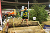 ECCO Indoor Trailrun 2012 (62799)
