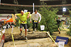 ECCO Indoor Trailrun 2012 (62922)