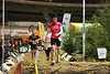 ECCO Indoor Trailrun 2012 (62668)