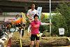 ECCO Indoor Trailrun 2012 (62288)