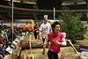 ECCO Indoor Trailrun 2012 (63057)