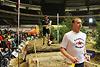 ECCO Indoor Trailrun 2012 (62489)