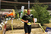 ECCO Indoor Trailrun 2012 (62925)