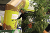 ECCO Indoor Trailrun 2012 (62738)