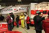 ECCO Indoor Trailrun 2012 (62351)