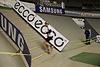 ECCO Indoor Trailrun 2012 (62987)