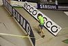 ECCO Indoor Trailrun 2012 (62221)