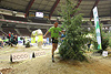 ECCO Indoor Trail