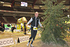 ECCO Indoor Trailrun