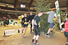 ECCO Indoor Trailrun 2012 (62239)