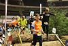 ECCO Indoor Trailrun 2012 (63086)