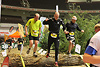 ECCO Indoor Trailrun 2012 (62259)