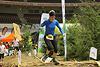 ECCO Indoor Trailrun 2012 (62491)