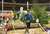 ECCO Indoor Trailrun 2012 (62707)
