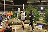 ECCO Indoor Trailrun 2012 (62790)
