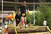 ECCO Indoor Trailrun 2012 (62511)