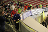 ECCO Indoor Trailrun 2012 (63060)
