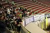 ECCO Indoor Trailrun 2012 (62253)