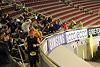 ECCO Indoor Trailrun 2012 (62374)