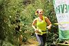 ECCO Indoor Trailrun 2012 (62530)