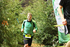 ECCO Indoor Trailrun 2012 (62644)