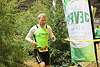 ECCO Indoor Trailrun 2012 (62986)