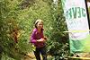 ECCO Indoor Trailrun 2012 (62866)