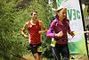 ECCO Indoor Trailrun 2012 (62767)