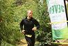 ECCO Indoor Trailrun 2012 (62863)