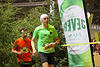 ECCO Indoor Trailrun 2012 (62734)