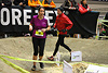 ECCO Indoor Trailrun 2012 (63050)
