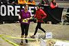 ECCO Indoor Trailrun 2012 (63050)